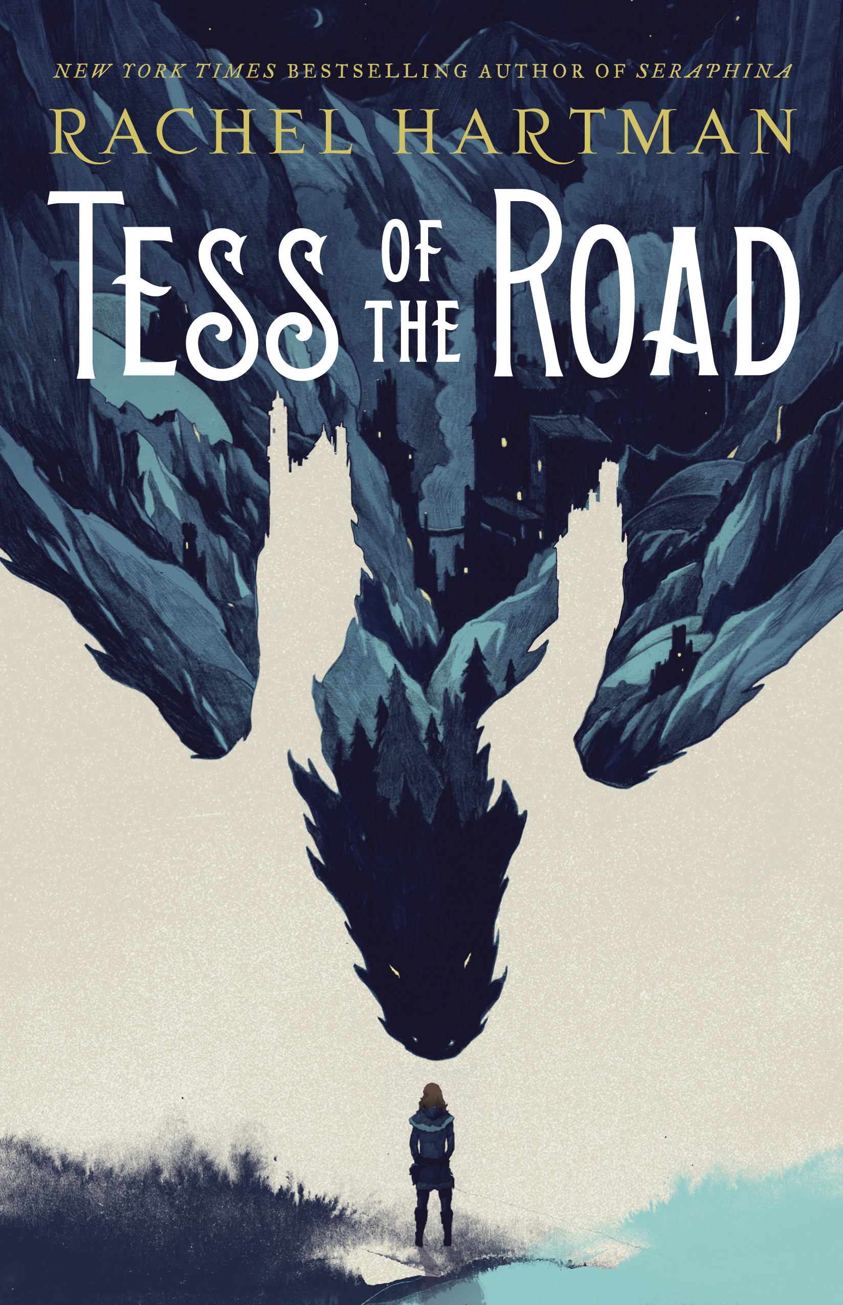 TESS OF THE ROAD_FINAL 08.17.17[1] (1)